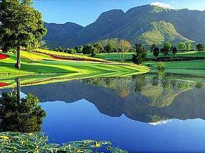 valles, momtañas y lagos