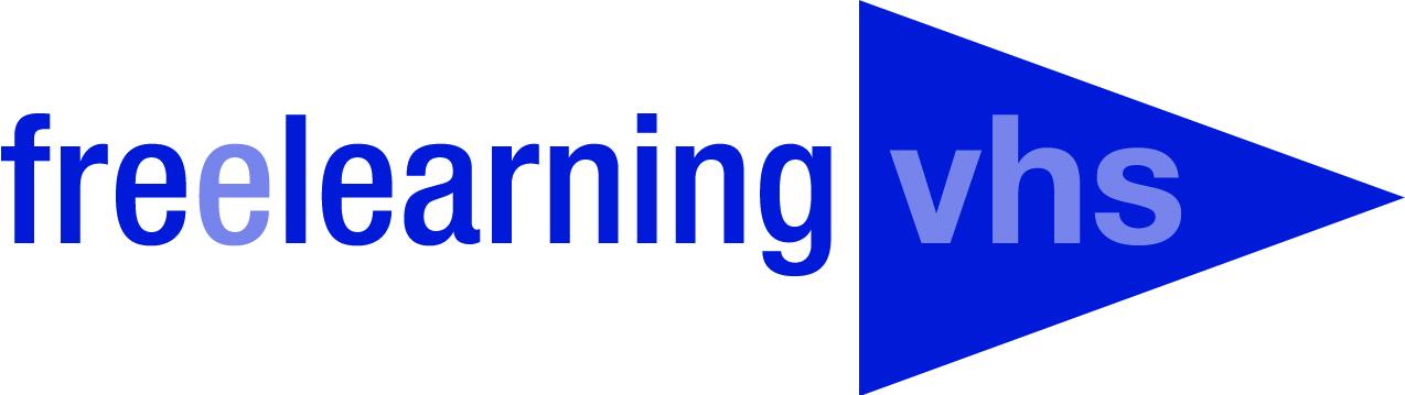 freelearning logo